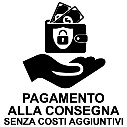 loghi-sito-sicuro-03.png