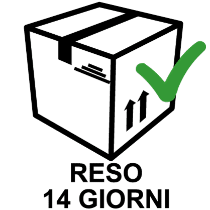 loghi-sito-sicuro-08-1.png
