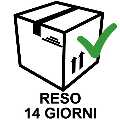 loghi-sito-sicuro-08.png